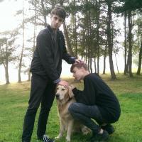 pes a dva