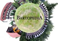 /sites/all/themes/mobile_responsive_theme/podstranky/bartopedia/01_uvod.html