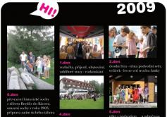 sites/all/themes/mobile_responsive_theme/dokumenty/co-jsme-delali-2009.pdf